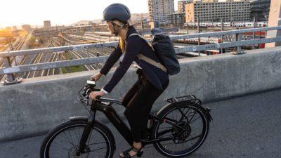 Online-FLYER_E_Bikes_Urban_Upstreet6_Zuerich_35-TK
